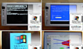 Windows 3.1 corriendo en un Nokia N95: tan curioso como triste