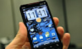 HTC EVO 4G es el Supersonic de Sprint con SO Android - CTIA 2010