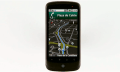 Google Maps Navigation ya disponible en España (Actualizada)