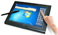 Motion Computing presenta su nuevo Tablet PC rugerizado J3500