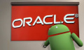Oracle demanda a Google por infracción de patentes en Android