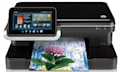 Impresora y tablet Android HP Photosmart eStation C510 ya a la venta (en EEUU)
