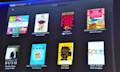 Amazon muestra su nuevo Kindle for the Web, lanzamiento en la Chrome Web Store a comienzos de 2011