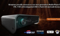 Xtreamer Prodigy: HDD multimedia con USB 3.0, interfaz Flash, navegador y Apple AirPlay