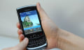RIM recomienda desactivar JavaScript en el navegador de BlackBerry 6 debido a Pwn2Own