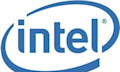 Intel afirma que Cloverview estará listo para el lanzamiento de Windows 8