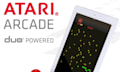 Atari Arcade Duo Powered: Otro pad Arcade para el iPad