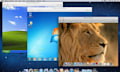 VMWare Fusion 4 llega con soporte para Lion e integración total de Windows