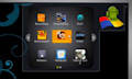 Bluestacks App Player lleva las aplicaciones de Android al escritorio de tu PC