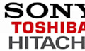 Sony, Toshiba e Hitachi hacen oficial su alianza: Nace Japan Display Inc.