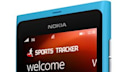 Sports Tracker, la app para runners llega a Windows Phone