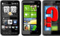 Un huraño HTC HD8 (¿con Windows Phone 8?) se esconde en Rumanía