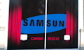 Samsung y Phones 4u preparan