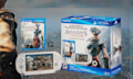 Sony anuncia un pack PS Vita 'cristal blanco' de Assassin's Creed III: Liberation