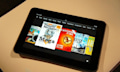 Amazon confirma que el Kindle Fire HD corre Android 4.0