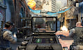 Call of Duty: Black Ops 2 ofrecerá streaming vía YouTube en PC, Xbox 360 y PS3 (pero no en Wii U)