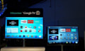 Hisense presenta su XT780 3D Smart TV con Google TV integrado