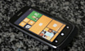 ¿Se acabaron las actualizaciones para los Lumia con Windows Phone 7.8?