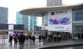Mobile World Congress 2014: Guía breve para ordenar el caos