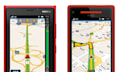 CoPilot llega a Windows 8 y Windows Phone 8