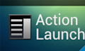 Action Launcher Pro 1.5 vitamina definitivamente los widgets de tu Android (vídeo)