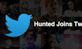 Twitter compra el servicio de música We Are Hunted