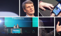 BlackBerry Live 2013, su conferencia ya disponible en vídeo