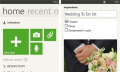 Evernote para Windows Phone se actualiza para que tengas a mano tus anotaciones
