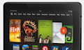 El Kindle Fire HDX podrá descargar videos de Amazon Prime para verlos offline