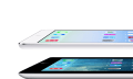 iPad Air vs. iPad Retina (4G): ¿qué ha cambiado?