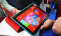 Qualcomm: el Lumia 2520