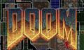 Doom-Erfinder veröffentlicht nach 21 Jahren wieder ein Doom-Level