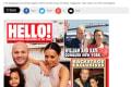 英大衆誌「HELLO!」の表紙を飾ったカップルの離婚率が笑えないレベル
