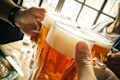 知りたいような知りたくないような... 米国でビールの成分表示開示へ【動画】