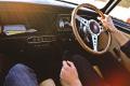運転中の日焼けの盲点! サイドガラスは紫外線をカットしてくれない!?