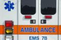 救急車の中で患者と自撮り!不謹慎な救急救命士2人が逮捕される