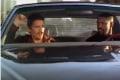 狼になれ!ロス市警の相棒こと「トレーニング・デイ」コンビが映画『荒野の七人』に参戦