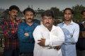 愛の守り神かよ!カップルを迫害から守るインドの自警団がカッコよすぎる【動画】