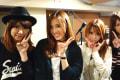 ガールズ・バンド:LoVendoЯが放つ「ドS」なミニ・アルバム