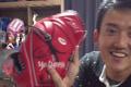 ダルビッシュが韓国ファンに送った「心温まるプレゼント」が話題に