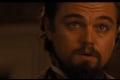 ディカプリオが数年間、映画化を狙っていた!24人の多重人格者ビリー・ミリガンに挑戦