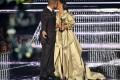 ドレイクがMTVの祭典「VMA」のステージ上でリアーナに告白! アフターパーティを2人で過ごす姿も