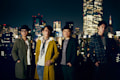 TOKYO No.1 SOUL SETと福山雅治が奇跡のコラボ! 映画『SCOOP!』主題歌に期待の声続出