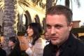 ハリウッド版『攻殻機動隊』、「笑い男」役は『ハンニバル』のマイケル・ピットに決定 今月から撮影開始へ
