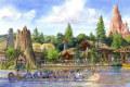 【ディズニー情報】11月のランドに新エリア誕生!ドナルド&デイジーとのグリーティングも実現!