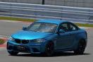 BMW M2 クーペ、SUPER GT 第 2 戦 FUJI GT 500km RACE で日本初公開