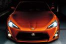 トヨタ、サイオン・ブランド廃止を受け「86」の名前に統一か 名車は名を変えて生き残る