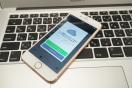 これでiPhoneの機種変も安心? LINEのトーク履歴がiCloudにバックアップ可能に、トークのピン留めにも対応