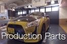 【ビデオ】自分でデザインしたダイハツ「コペン」のドレスアップ用パーツを3Dプリンタで製作!
