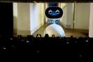 【動画】ASUSの家庭用ロボ「Zenbo」(ゼンボ)、わずか599ドルのホームロボットがPepperに対抗!? COMPUTEX 2016